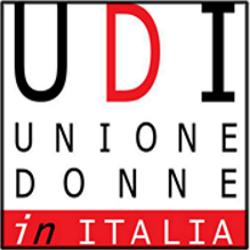 Risultati immagini per foto unione donne italiane